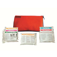 Orion Voyager First Aid Kit