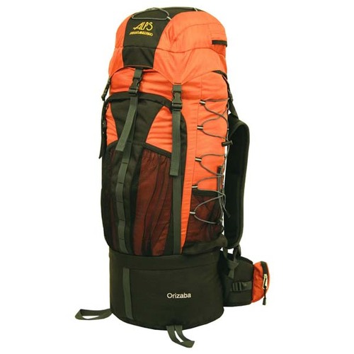 Orizaba Internal Frame Pack By Alps