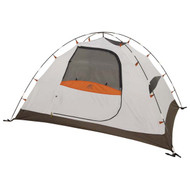 Taurus Sage/Rust Tent By Alps