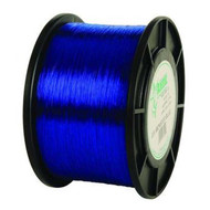 Ande Monster Blue Monofilament