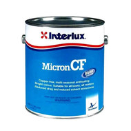Interlux Micron CF Bottom Paint