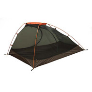 Zepher 3 Person Tent By Alps