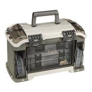 Plano 767-000 Tackle Box