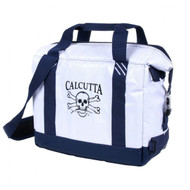 Calcutta White Soft Sided Cooler