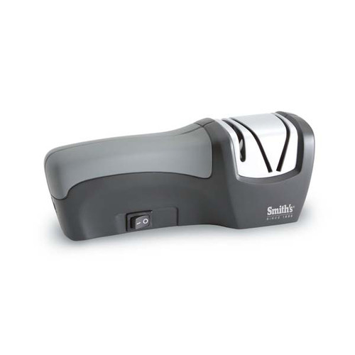 Smith Compact Pro Edge Electric Sharpener