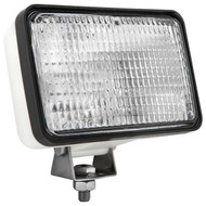 "Optronics 55 Watt, 4"" x 6"" Spreader Light"