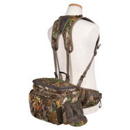 Realtree Big Bear Pack By Alps