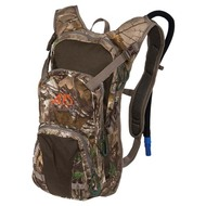 Realtree Willow Creek Pack By Alps