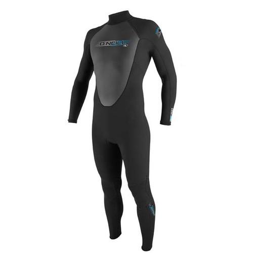 ONeill Men's Reactor Full Wetsuit