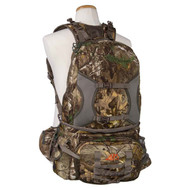 Realtree Pathfinder Pack By Alps