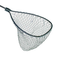 "Cumings Bass Tournament 36"" Net"