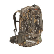 Realtree Falcon Pack By Alps