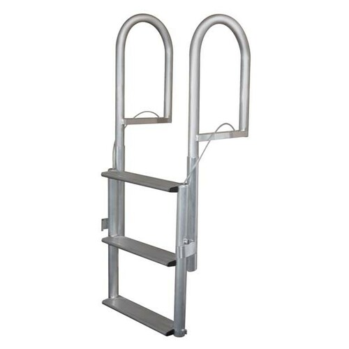Jif Djx Dock Lift Ladder Wholesale Marine