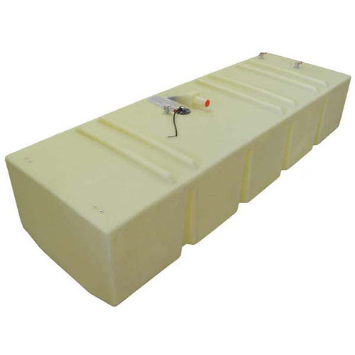 Moeller 111 Gallon Fuel Tank
