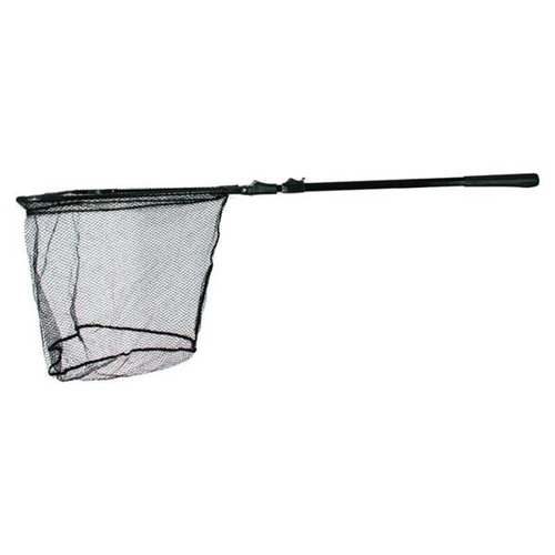 "Cumings 20""-37"" EZ Fold Boat Telescopic Net"