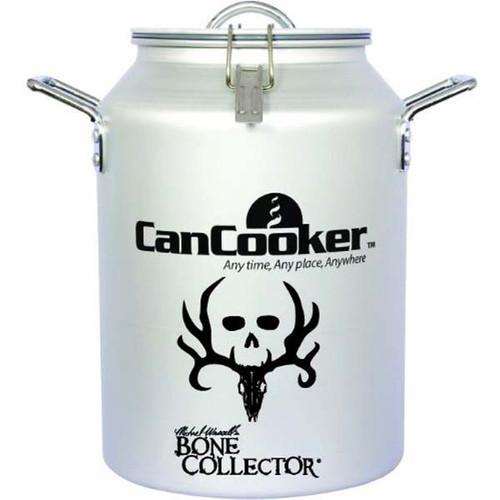 Bone Collector CanCooker