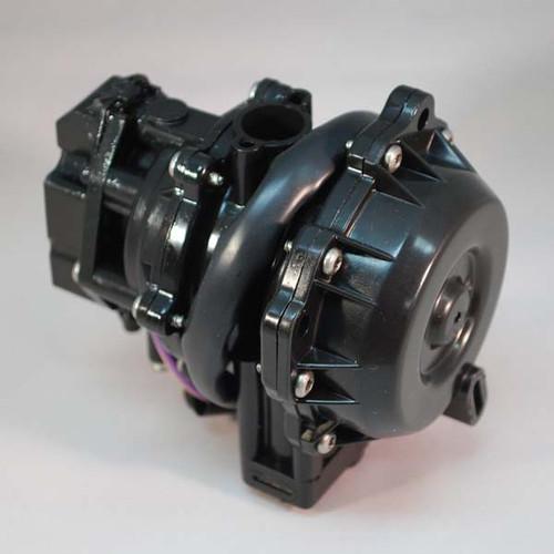 Johnson - Evinrude VRO Fuel Pump 5007420