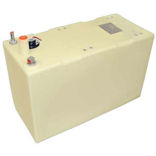 Moeller 20 Gallon Fuel Tank