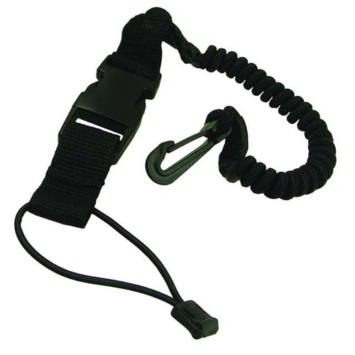 Calcutta Kayak Paddle Leash