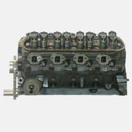 Ford 5.0 Marine Engines