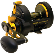 Penn Star Drag Reel