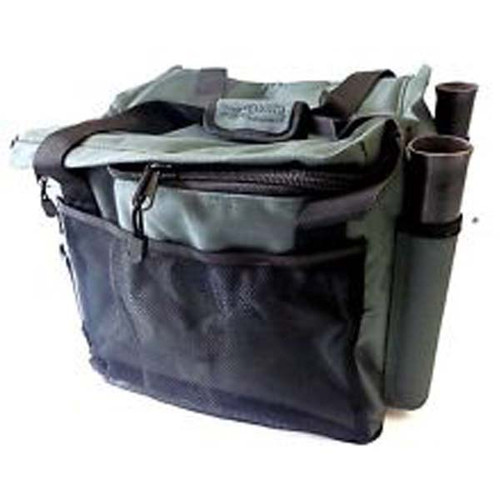 Kayak Gear Cooler Bag By Calcutta