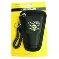 Calcutta Molded Plier Sheath