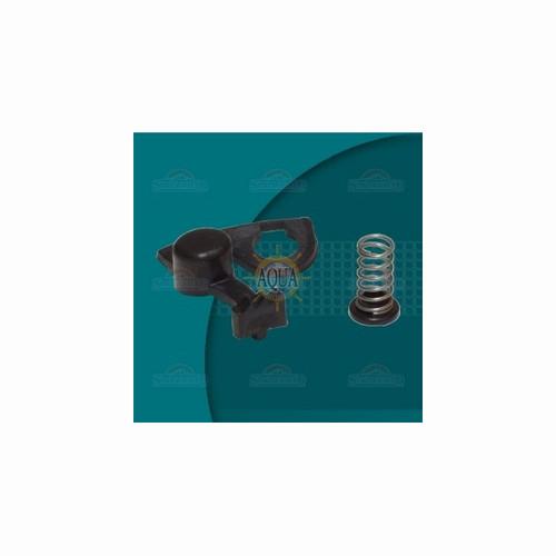 Springfield Thread-Lock Base Latch Kit