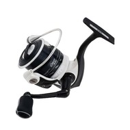REVO S Spinning Reel By Abu Garcia