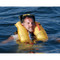 Onyx A/M-24 Deluxe Auto/Manual Inflatable Life Vest Lifestyle