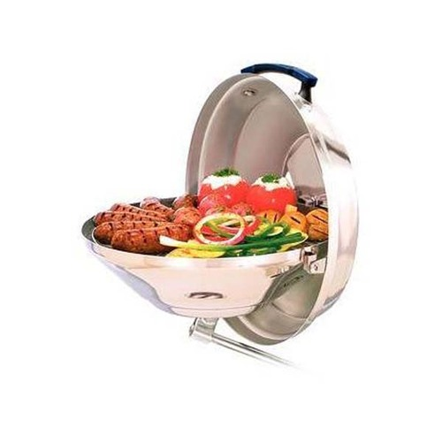"""Magma Marine Kettle 15"""" Charcoal Grill"""