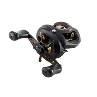 Okuma Citrix A Low Profile Reel