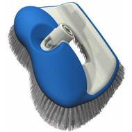 Shurhold Hammerhead Brush