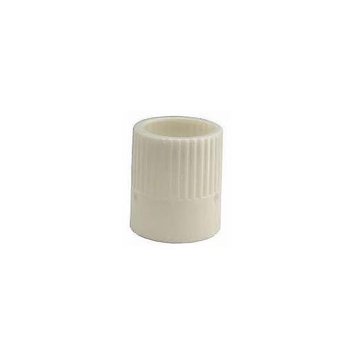 Garelick Internal Bearing Cup - Ribbed