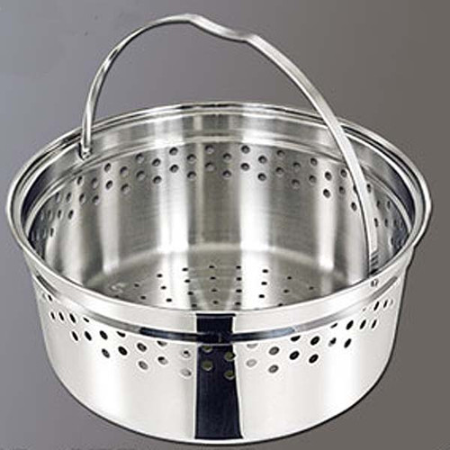 Magma Professional Series Stainless Steel Colander