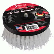 Shurhold DAP Scrub Brush