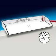 "Magma Marine 31"" x 12.5"" Bait/Fillet Table"