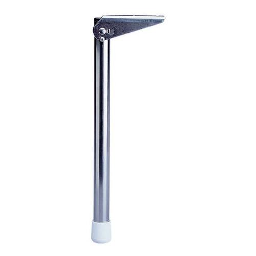 Garelick Seat Support Swing Leg