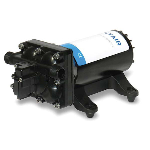 Shurflo 5.0 Pro Blaster II Ultimate Washdown Pump