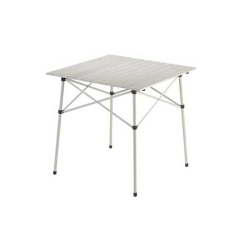 Coleman Packaway Compact Table
