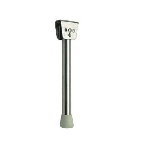 Garelick Stainless Steel Seat Support Swing Leg - 13""
