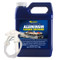 Starbrite Ultimate Aluminum Cleaner/Restorer