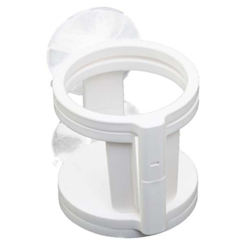 Sea Dog Expandable Drink Holder