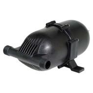 Shurflo Pre-Pressurized Accumulator Tank