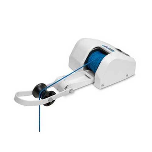 Trac Deckboat 35 AutoDeploy Anchor Winch