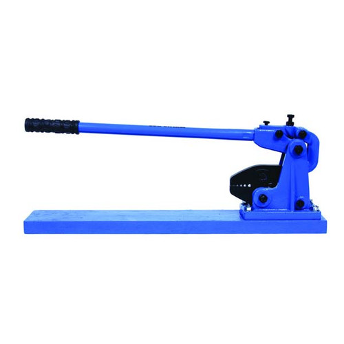 Billfisher Heavy Duty Bench Crimper