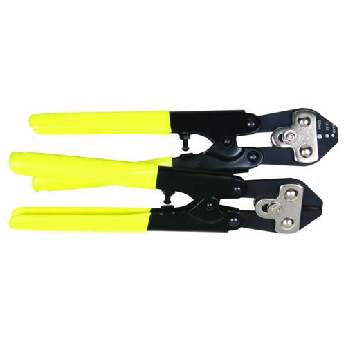 Billfisher Economy Crimper & Cutter Kit