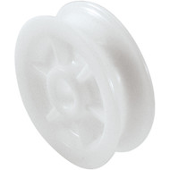 "Ronstan Race Acetal Sheave - 39mm(1-1\/2"") OD"