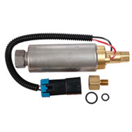 Sierra 18-8868 G Fuel Pump