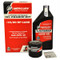 Mercury Marine 15/20 hp 4-Stroke Oil Change Kit